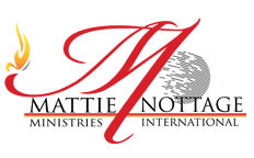 Mattie Nottage Ministries International
